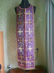 priest vestments russian style 45.2