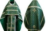 priest vestments russian style 1463