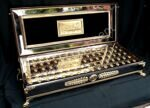 Reliquaries and Jewelry Boxes (3)