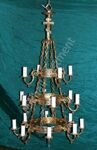 Church Chandelier (16)