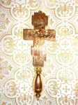 monstrance-cross 1