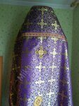 priest vestments russian style 45.9