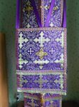 priest vestments russian style 45.3