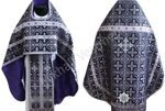 priest vestments russian style 1457