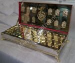 Reliquaries and Jewelry Boxes (15)