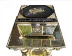 Reliquaries and Jewelry Boxes (12)